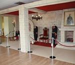 Museo Monteros del Rey