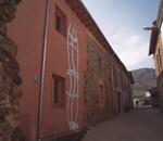 Centro Cultural El Hacedor