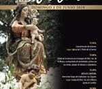 Romería de la Virgen Blanca