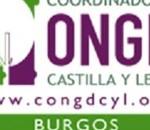 Coordinadora Castellano-Leonesa de ONGs