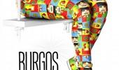 Fiestas de Burgos: San Pedro y San Pablo en Burgos, Burgos
