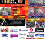 Trofeo Escuelas Ciudad de Burgos