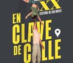 Festival de las Artes EnClave de Calle