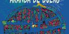 Fiestas de Aranda de Duero en Aranda de Duero, Aranda de Duero, Burgos