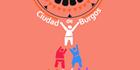 Feria de Participación Ciudadana en Paseo de la Sierra de Atapuerca, Burgos