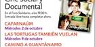 Ciclo de cine social y documental en Foro Solidario Caja de Burgos, Burgos