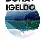 Igeldo (Madrid) + Doña (Pamplona)