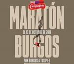 Maratón de Burgos