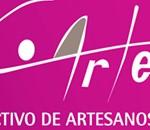 Colectivo de Artesanos de Burgos (Coarte)