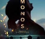 XXIII Ciclo de Cine Multicultural y de DDHH: Monos