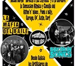 La Mafia Del Baile And Breakin' Bones