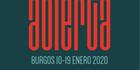 Escena Abierta en Auditorio Fórum Evolución Burgos, Burgos