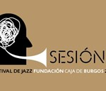 Ciclo de Jazz Caja Burgos