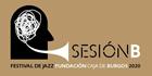 Ciclo de Jazz Caja Burgos en Cultural Cordón, Burgos
