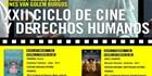 Ciclo de Cine y Derechos Humanos en Van Golem, Burgos