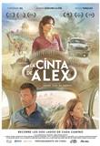 La cinta de Álex en Odeon Multicines, Burgos