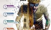 Vuelta Ciclista a Burgos en Burgos, Burgos