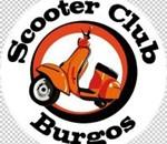 Scooter Club Burgos