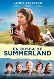 En busca de Summerland en Van Golem, Burgos