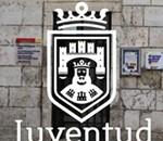 Juventud Ayto. Burgos