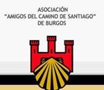 Amigos del camino de Santiago