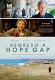 Regreso a Hope Gap en Van Golem, Burgos