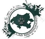 """Protectora de animales """"las Merindades"""""""