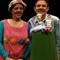 Las Pituister: La sopera y el cazo en Teatro Clunia, Burgos