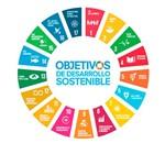 Jornadas de Cooperación al Desarrollo desde la UBU