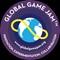 Global Game Jam: Crea un juego en CEEI Burgos, Burgos