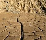 """Cine  """"Cambio climático en España: Impacto y consecuencias"""""""
