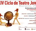 Ciclo de Teatro Joven