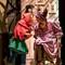 Caperucita: lo que nunca se contó en Casa de Cultura de Gamonal, Burgos