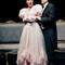 Camerata Lírica: La Traviata en Casa de Cultura de Gamonal, Burgos