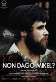 Non Dago Mikel en Van Golem, Burgos