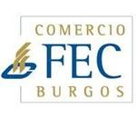 Federación de Comercio de Burgos. FEC