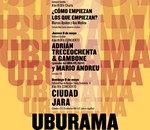 Uburama