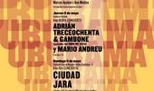 Uburama en Cultural Cordón, Burgos