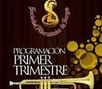 Sociedad Filarmónica de Burgos