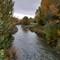 """""""Singularidades a lo largo de las riberas del río Vena"""" en Oficina Verde de la UBU, Burgos"""