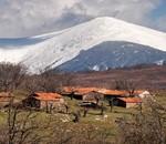 """Excursión Ambiental: """"La Ruta de los Jaramillos"""""""
