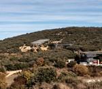 """Excursión: """"La Sierra de Atapuerca. Camino de Santiago"""""""
