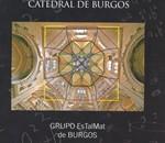 Tesoros matemáticos de la Catedral de Burgos