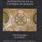 Tesoros matemáticos de la Catedral de Burgos en Catedral de Burgos, Burgos