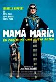 Mamá María en Van Golem, Burgos