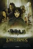 El señor de los anillos: La comunidad del anillo en Odeon Multicines, Burgos