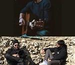 Adrián Treceochenta & Gambone + Mario Andreu