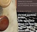 Concierto de órgano. Ganadores del II Concurso Nacional de Órgano Francisco Salinas