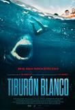 Tiburón blanco en Odeon Multicines, Burgos