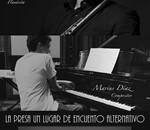 Concierto Escuela Superior de Música Reina Sofia